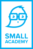 Huge Academy